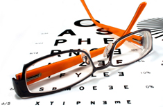 shroff eye clinic gurgaon